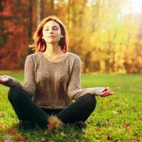 Как быстро успокоить нервы: 10 советов для тех, кто хочет быть успешным