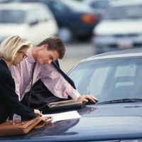 Как быстро продать машину: подготовка, поиск покупателя, ведение переговоров