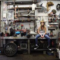 Какой бизнес открыть в гараже, с чего начать и сколько можно заработать