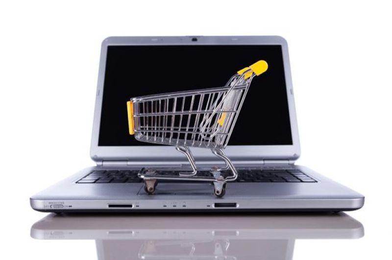Как ускорить продажи