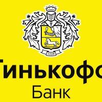 Тинькофф Блэк – дебетовая карта с кэшбэком от онлайн-банка