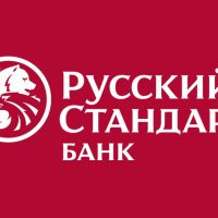 Русский Стандарт Платинум — самая выгодная кредитная карта с кэшбэком за покупки