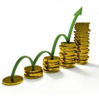 Расчёт рентабельности предприятий и организаций