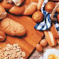 Как открыть мини пекарню, с чего начать, прибыль от 1 000 000 р. в год