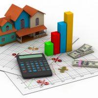 Как продать квартиру в ипотеке - ТОП-4 проверенных способа
