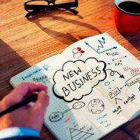 Как открыть свой бизнес – пошаговое руководство для новичков