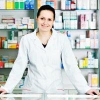Как открыть аптеку за 1,5 миллиона