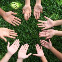 Как открыть благотворительный фонд: шесть важных аспектов