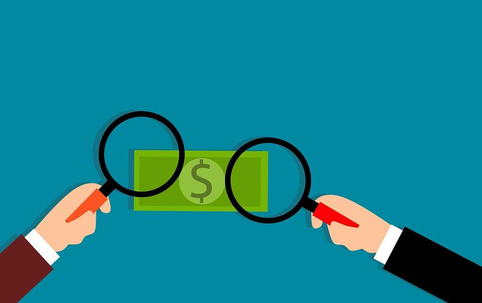 Плюсы и минусы банкротства