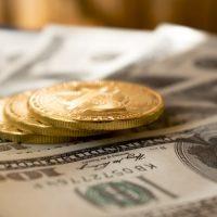 Как обменять биткоин и другие криптовалюты: обзор 6 способов
