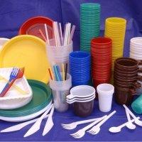 Производство пластиковых изделий: 7 видов пластика для вашего бизнеса