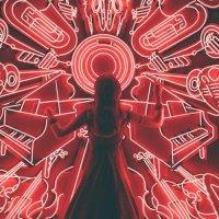 5 шагов для заработка на прослушивании музыки