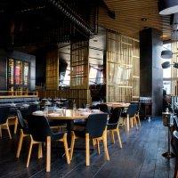 5 пунктов бизнес-плана ресторана
