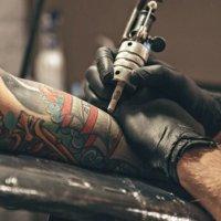Бизнес-план тату-салона: пошаговый план открытия доходного бизнеса