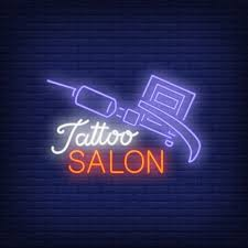 С чего начать и как открыть тату-салон