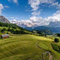 Сельский туризм как бизнес - как реализовать идею с нуля