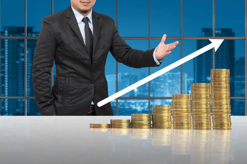 Инвестиционная привлекательность предприятия