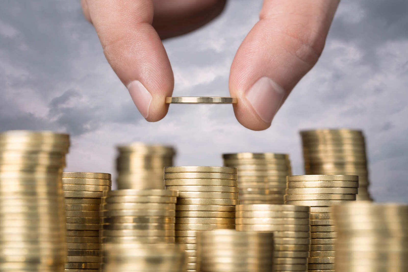 Как оценить инвестиционную привлекательность