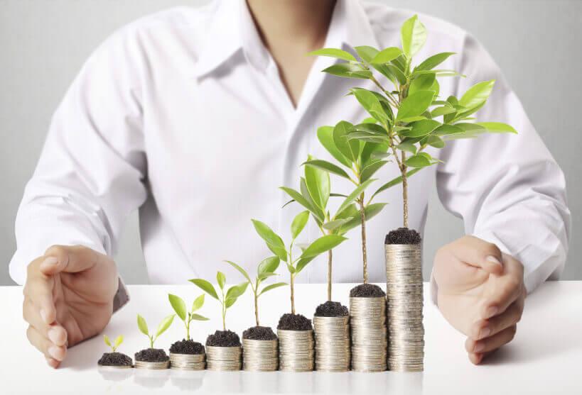 Что такое инвестиционная привлекательность